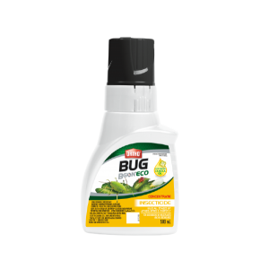 BoutiqueHortiplan.ca | Ortho Bug B Gon ECO insecticide concentré (500ML)
