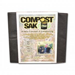 BoutiqueHortiplan.ca | Smart Pot Compost Sak
